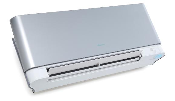 Внутренний блок сплит-системы Daikin Emura