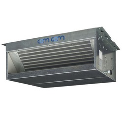 Daikin FWD04AT