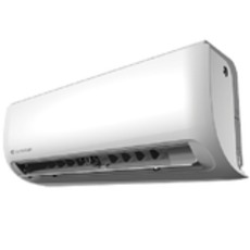 купить кондиционер Systemair SYSPLIT WALL SMART 09 V2 EVO HP Q in